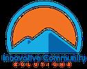 Innovative Community Solutions Logo