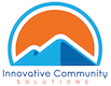 Innovative Community Solutions Logo